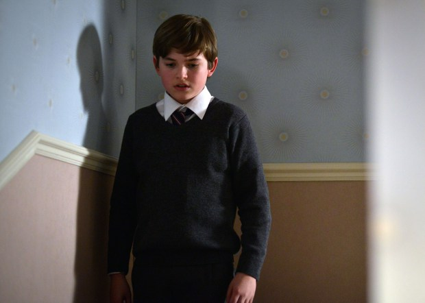 Eight EastEnders viewers trying to come to terms with Bobby Beale's attack on Jane