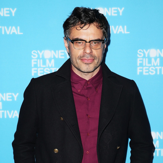 Flight Of The Conchords' Jemaine Clement missed out on Hobbit role because he's too tall