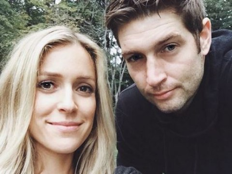 Kristin Cavallari's brother Michael died from 'exposure to the elements'