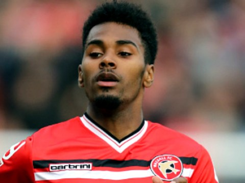 Tottenham winning race to sign Arsenal target Rico Henry after opening talks with Walsall – report