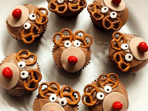14 glorious cupcakes to celebrate National Cupcake Day