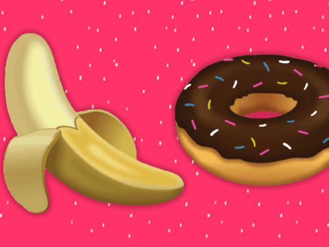 Quiz: Do you know the sexual meaning behind these emoji?