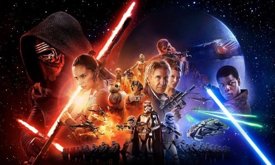Star-Wars-The-Force-Awakens-Movie-Poster