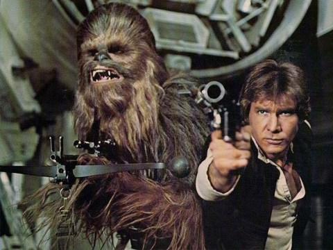 Filming on the Star Wars Han Solo spin-off has begun and there's a new working title