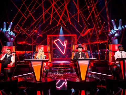 The Voice 2016: Here's everything that happened in the second blind auditions