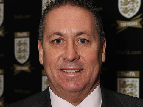 Former Arsenal star Kenny Sansom subject of Jeremy Kyle intervention over alcohol problems