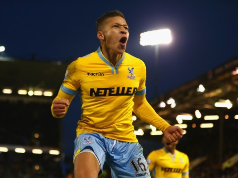 Will Dwight Gayle or Patrick Bamford sign for Norwich before transfer deadline day?