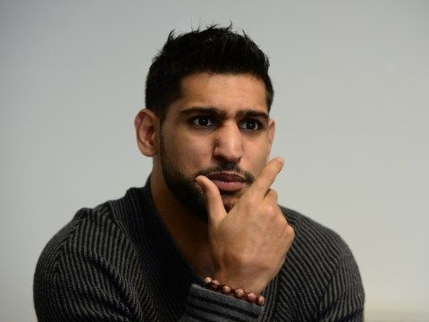 Manny Pacquiao vs Amir Khan binned due to 'too good to be true' UAE offer