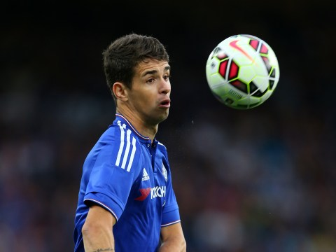 Five Chelsea stars Guus Hiddink should bench against Crystal Palace
