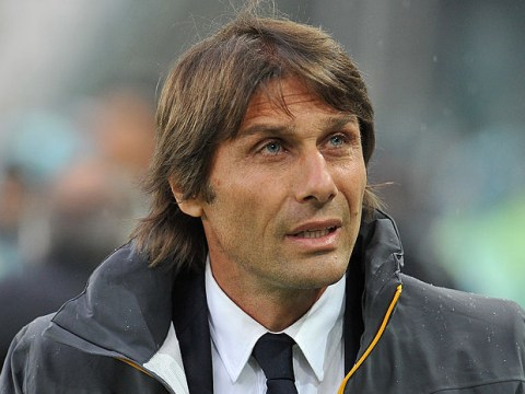 Antonio Conte on verge of becoming Chelsea manager