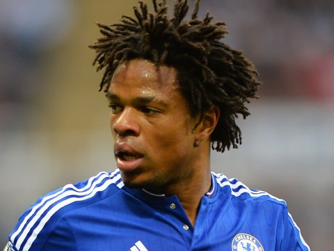 Chelsea's Loic Remy could rejoin Newcastle in January transfer window – report
