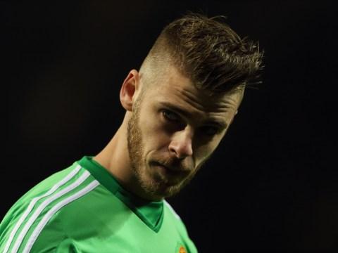 Transfer news: Manchester United face David de Gea bid, Liverpool want Ilkay Gundogan, Arsenal to pounce for Alvaro Morata – reports