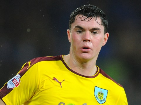 Exclusive: Stoke City have £7m bid rejected for former Manchester United defender Michael Keane