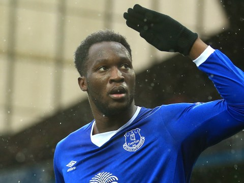 Transfer news: Manchester United quoted £65m for Romelu Lukaku, Liverpool cleared to sign Marc-Andre ter Stegen, Chelsea in Alex Teixeira and Alexandre Pato talks – reports