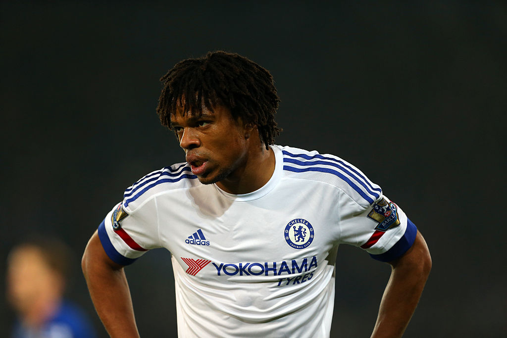 Newcastle in Chelsea talks over Loic Remy transfer deal – report