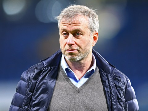 Why Chelsea should not spend any money in this transfer window