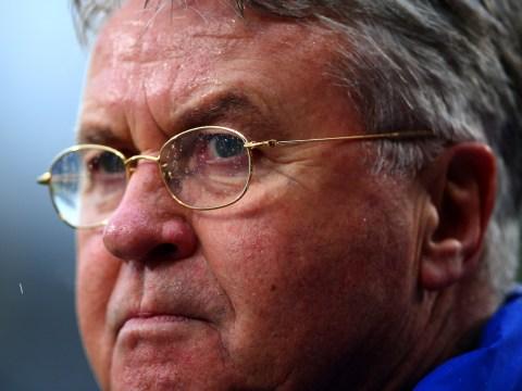 Chelsea transfer news: Alex Teixeira contract talks, £30m Carlos Bacca deal, Amadou Diawara bid