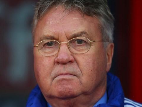 Chelsea transfer news: Riyad Mahrez for Christian Atsu swap, Alexandre Pato deal close, Odion Ighalo targeted