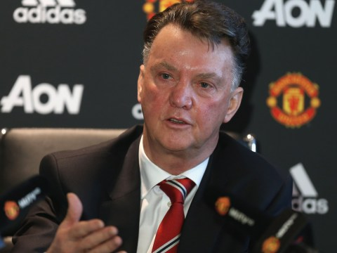 Manchester United v Sheffield United FA Cup: Team news, injury news, team line ups and TV times
