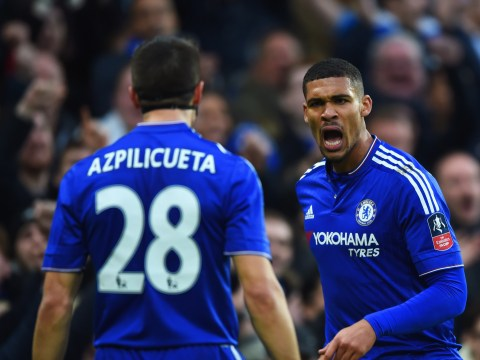 Loftus-Cheek starts! How Chelsea must line up against West Brom