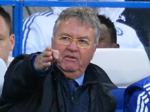 Chelsea transfer news: Ezequiel Lavezzi move close, Nacho Fernandez targeted, Nathaniel Chalobah exit talks – reports