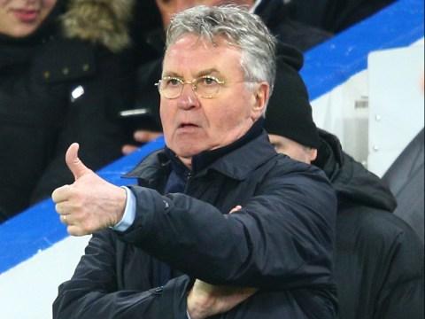 Chelsea transfer news: Alexandre Pato move close, Saido Berahino is for sale, Ramires to Borussia Dortmund – reports