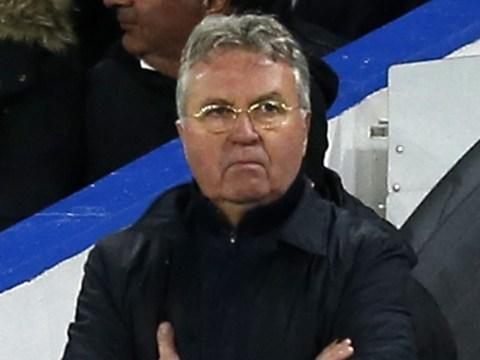 Chelsea transfer news: Gonzalo Higuain to cost £76m, Alexandre Pato talks, Diego Costa leads quadruple exit – reports