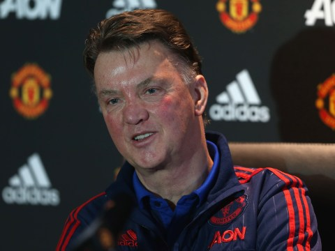 Manchester United transfer news: Toni Kroos available, Adrien Rabiot hijack, Mario Gotze watched