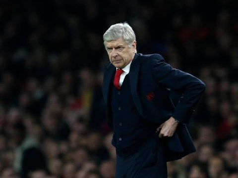 Will Arsenal launch a last-minute transfer bid for Juventus striker Alvaro Morata?