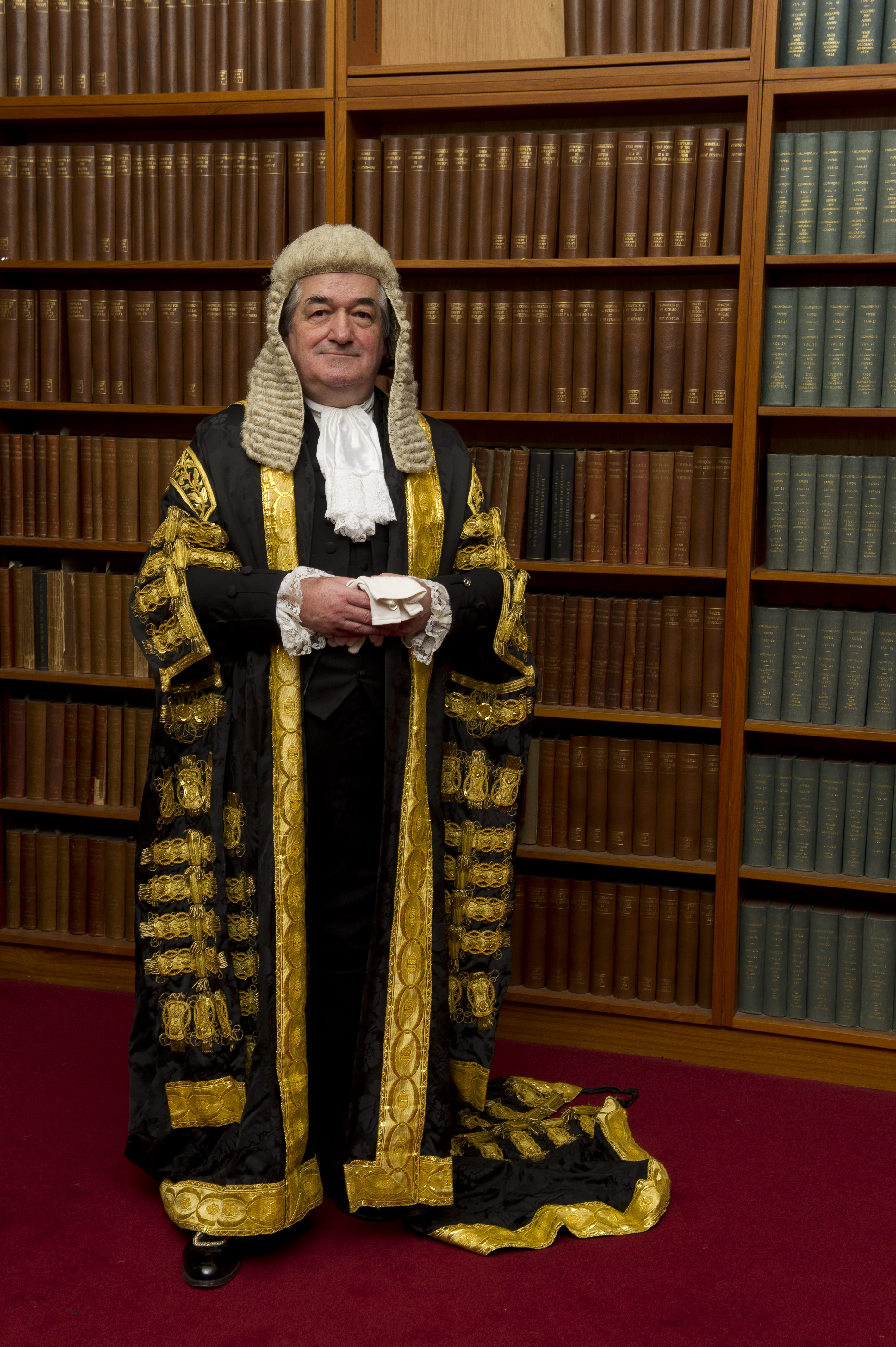 Justice Munby , President of the Family Division Sir James Munby (born 27 July 1948) is a British judge who is currently President of the Family Division of the High Court of England and Wales.