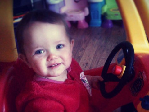 Prosecutors to review death of sexually abused one-year-old Poppi Worthington