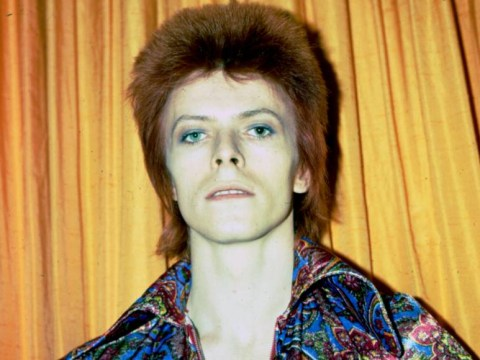 David Bowie's 1971 Starman demo found languishing in loft after 50 years could fetch £10,000