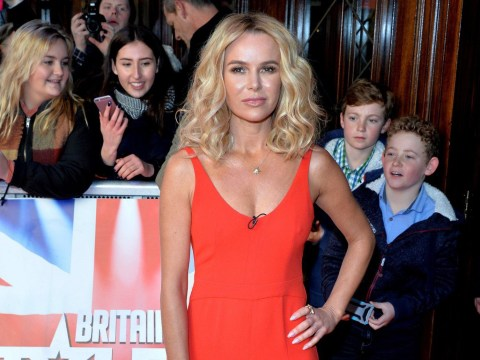 Britain's Got Talent 2016: Here's who Amanda Holden is backing to be tenth series champion