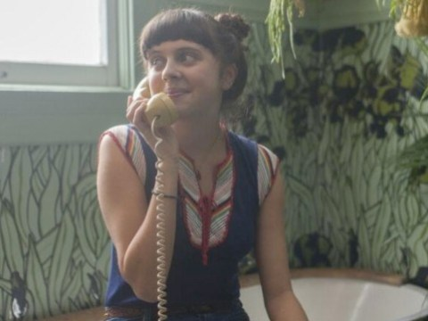 British actress Bel Powley set to land role in Star Wars: Episode VIII