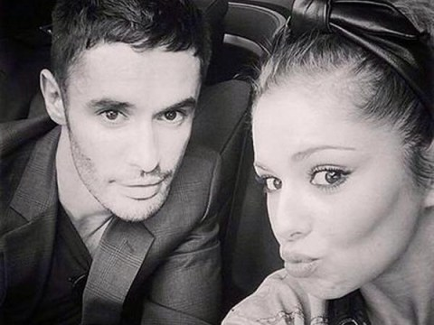 Cheryl Fernandez-Versini may not be able to divorce until July 2017 thanks to laws on island where she wed