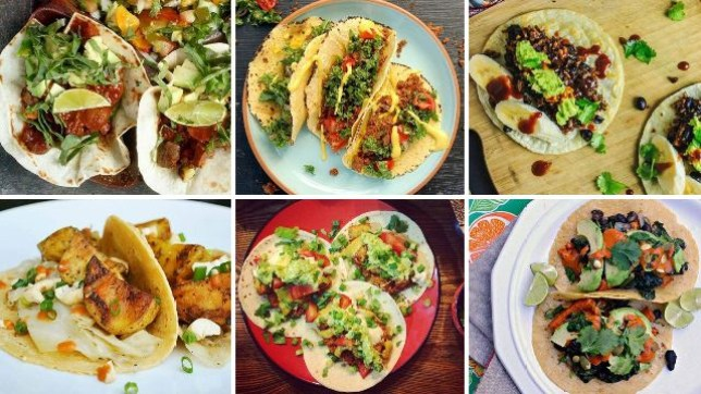 cleanse that lets you eat tacos for every meal