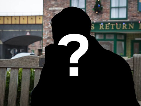 Yet another star is taking a break from Coronation Street