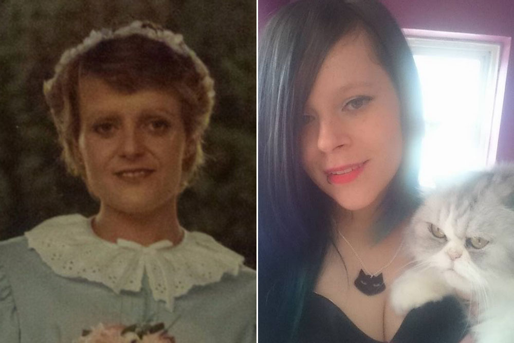 Facebook's Sh*t London community raise £2,000 to help member with her mum's funeral costs