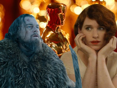 The snubs and surprises of the 2016 Oscar nominations
