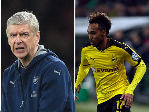 Transfer news LIVE: Aubameyang discusses Arsenal transfer, Man United prepare Hazard offer and more