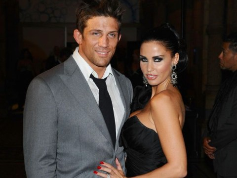 'Katie Price tried to destroy me' says star's ex-husband Alex Reid