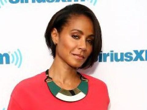 Jada Pinkett Smith is considering boycotting 'too white' Oscars