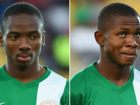 Kelechi Nwakali and Samuel Chukwueze to complete Arsenal transfers next week