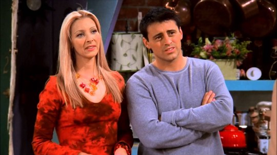 friends-phoebe-joey