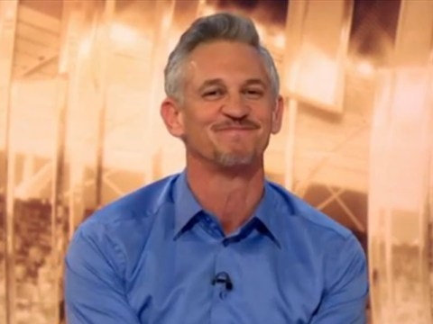 Match Of The Day viewers left shocked after Gary Lineker cracks w***ing joke