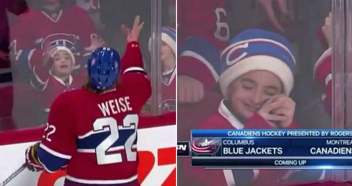 ice-hockey-kid