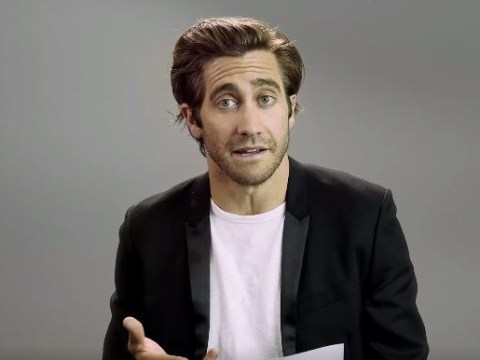 WATCH: Jake Gyllenhaal, Seth Rogen, Paul Dano and Bradley Cooper audition for Cher in Clueless