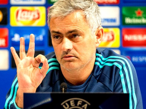 Jose Mourinho could become Manchester United manager soon