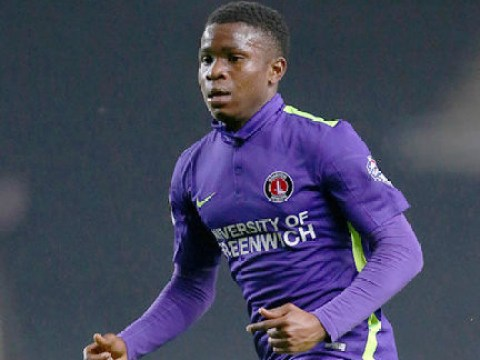 Arsenal confident of completing Ademola Lookman transfer – report