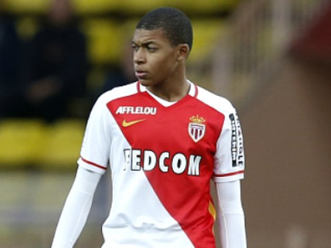 Liverpool in active talks to seal transfer of Kylian Mbappe – report
